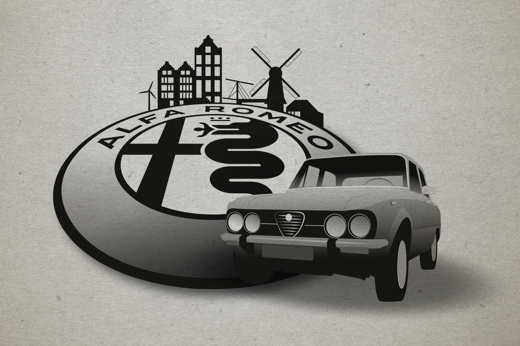 Alfa-passie #03